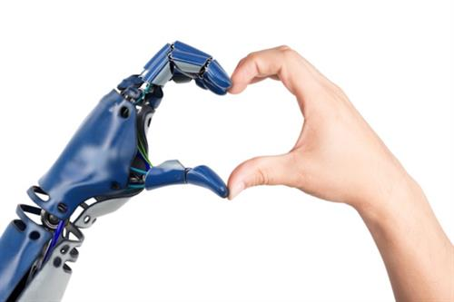 How AI-human superminds will save jobs