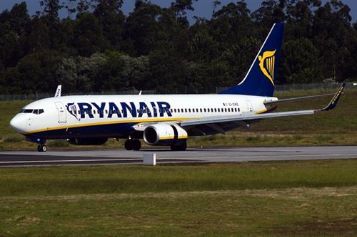 Is Ryanair's latest scandal a controversy too far?