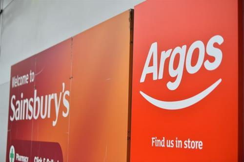 Why Sainsbury's is making job cuts