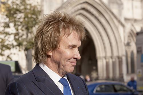 Pimlico Plumbers case: another blow to the gig economy?