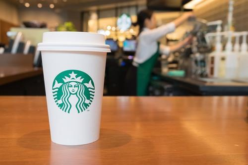 Why Starbucks' unconscious bias training is only half the battle