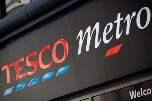 Tesco: When cost-cutting goes wrong