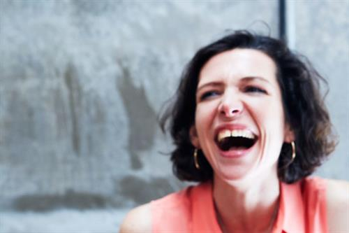Wahaca co-founder Thomasina Miers: 'My life was a catalogue of failures'