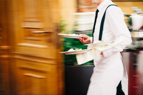Servant leadership grows profits - research