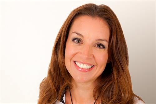 Sarah Willingham: I will never start another business again