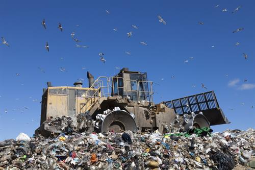 Is the EA poised to crack down on hazardous waste misclassification?