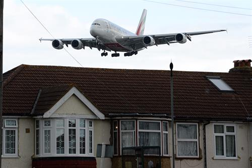 Heathrow expansion: The four biggest environmental challenges