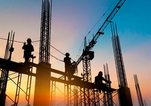 EIA reform: What's in store for the developers' 'bogeyman'?