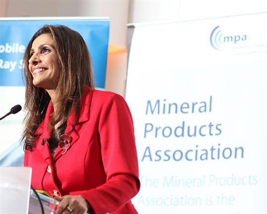 MPA reflects on tragic year