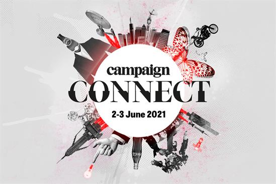 Campaign Connect 2021: full round-up