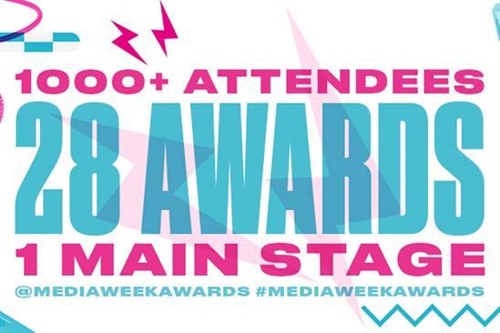 One week to go to enter Media Week Awards 2019