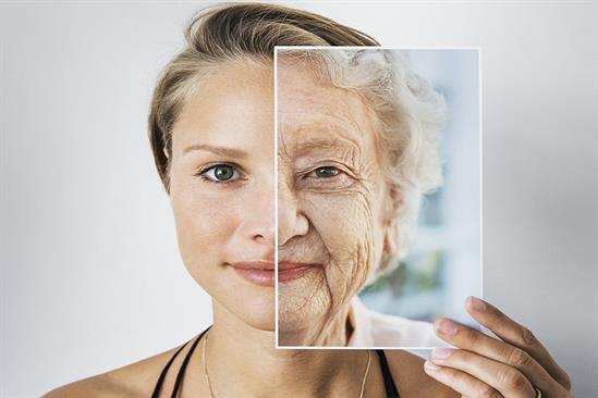 This year's topic is ageism in advertising (Photo: Getty Images)