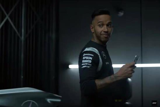 Bose renews F1 sponsorship on Channel 4 despite fewer live races