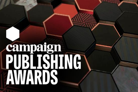 Time Out and Hearst's Digital Spy honoured as Campaign Publishing Awards begin