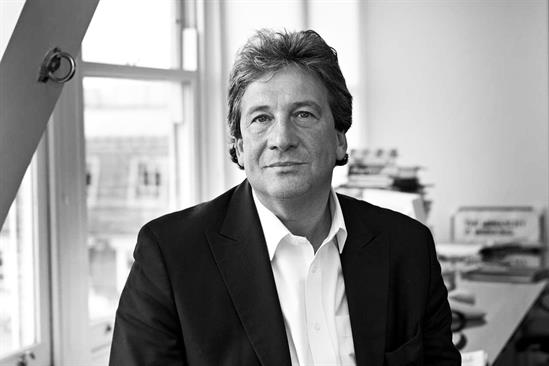 M&C Saatchi's £15m net cash forecast is 'substantially ahead of expectations'