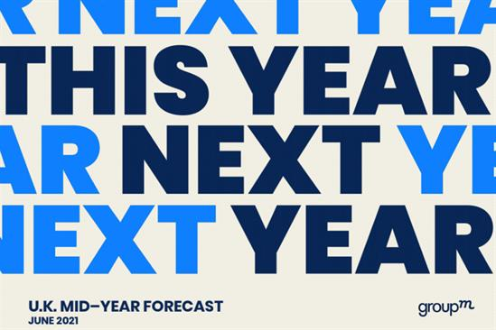 Group M: Mid-Year Forecast released twice a year