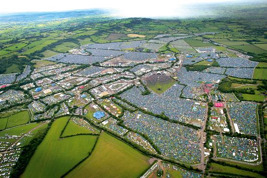 Glastonbury 2021 is cancelled: what does this mean for summer experiences?