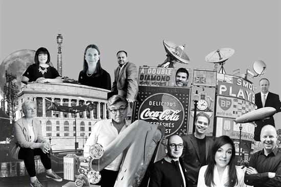 Hot in 2018: Top 10 marketers