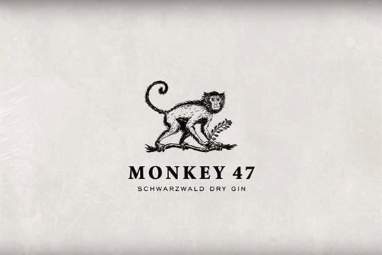 Monkey 47: opening a pop-up celebrating its heritage