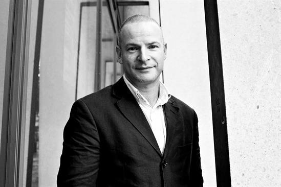ShortList co-founder Phil Hilton leaves Stylist Group
