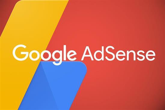 Google hit with third Europe antitrust fine over online ads