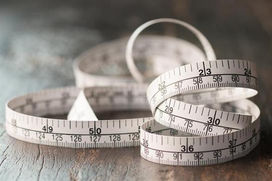 WFA says it has cracked cross-media measurement
