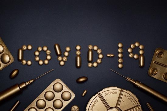 Google and Twitter reverse coronavirus ad bans