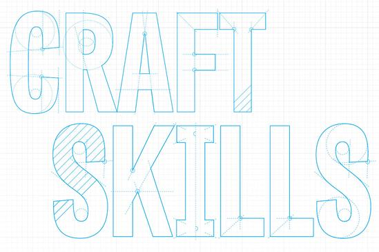 The great debate: are craft skills really declining in agencies?