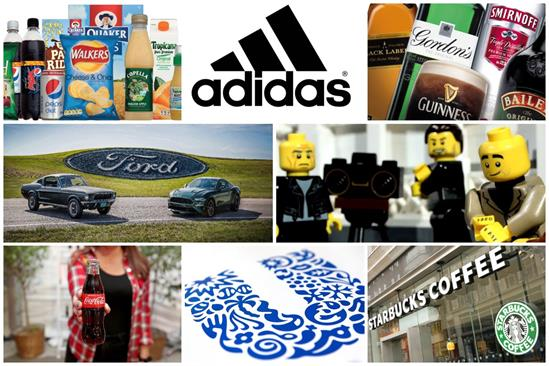 What major brands say about their Facebook adspend freeze