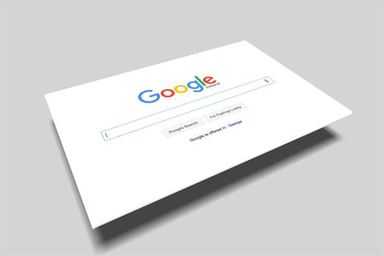 IPA welcomes Google's move to limit political ad targeting