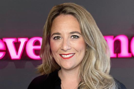 Neverland hires MD from Adam & Eve/DDB to expand agency's offer
