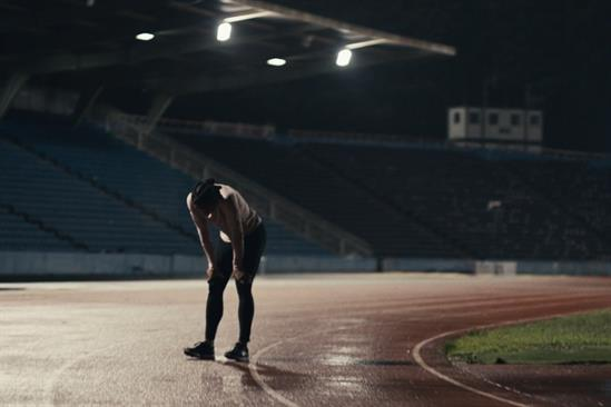 Costa launches campaign delayed by a year to mark Olympics sponsorship