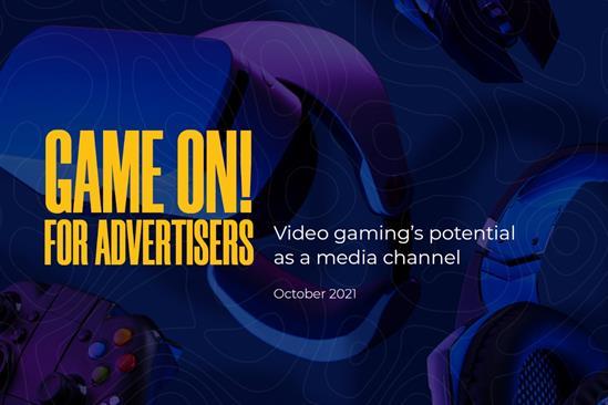Admix: surveyed media buyers