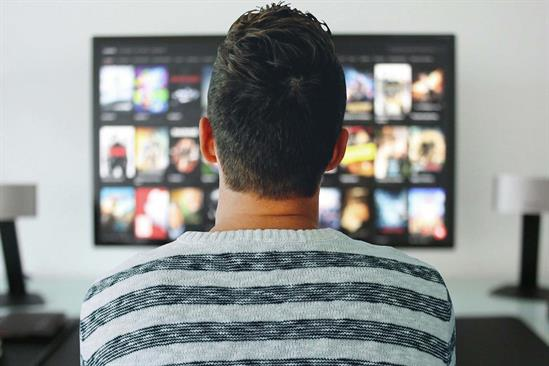 Exposing the black hole of online video advertising