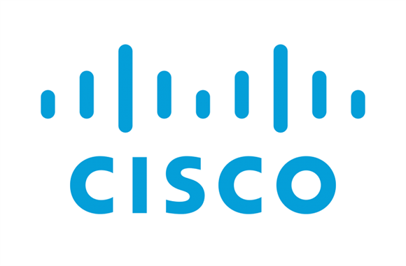 Attackers scanning unpatched Cisco small business routers