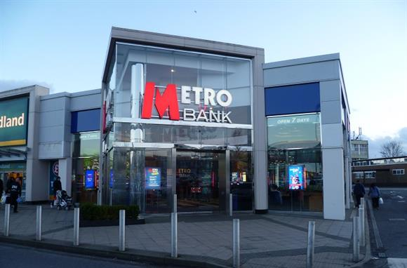 Criminals hit Metro Bank with multi-factor authentication bypass SS7