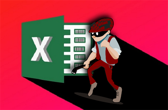 Every Excel user vulnerable by default as new flaw found