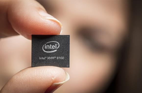 Intel Dds Plugins