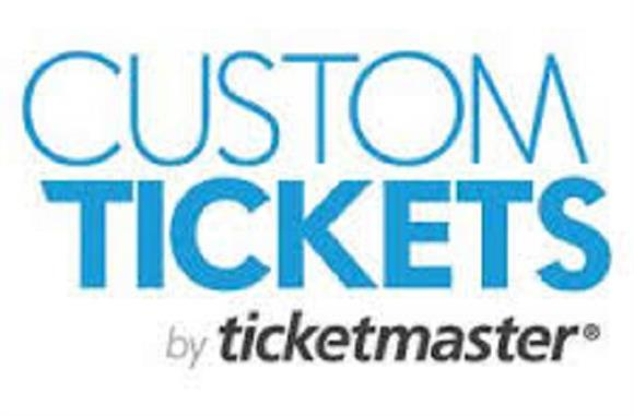 Ticketmaster hack part of digital skimming campaign: 800 e