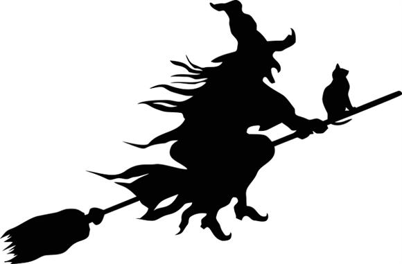 Town of Salem breach affects seven million accounts