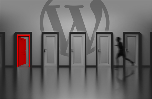 Image result for WordPress plugins attacked by malicious redirect campaign