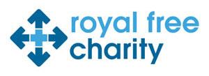 Royal Free Charity