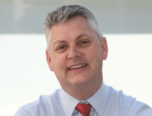 Dr Mark Downs