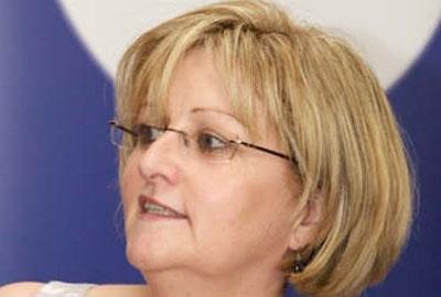 Gracia McGrath