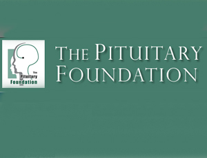 Pituitary Foundation