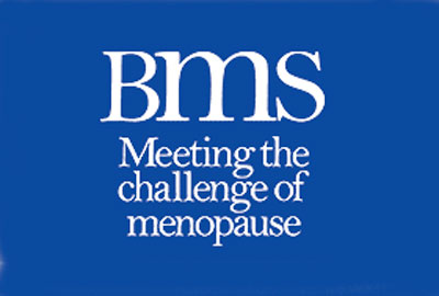 British Menopause Society