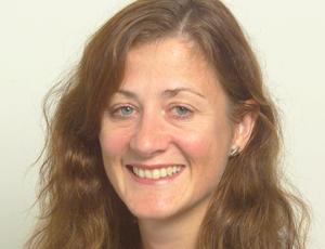 Gill Nunn