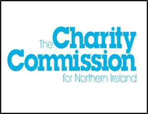 Charity Commission NI