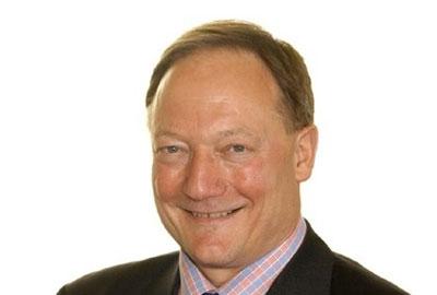 Peter Jenkins