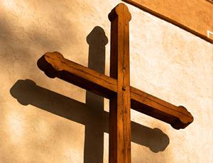 Church governance subject of complaint